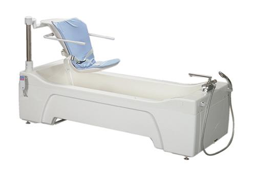 入浴の用具 浴槽