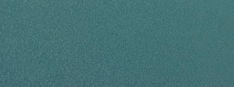 耐久性に優れるコンパウンド布のベラ・ユニ21