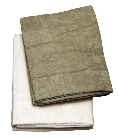 衣類・寝具・タオル