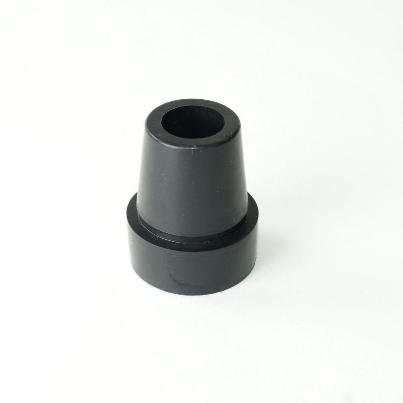 サイドケイン3 交換用ゴムチップ