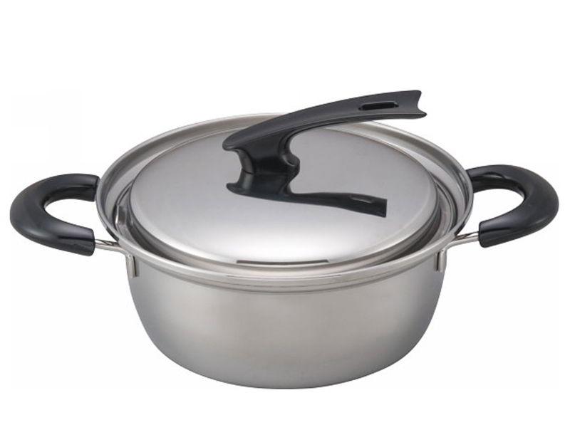 ニューロイヤル鍋