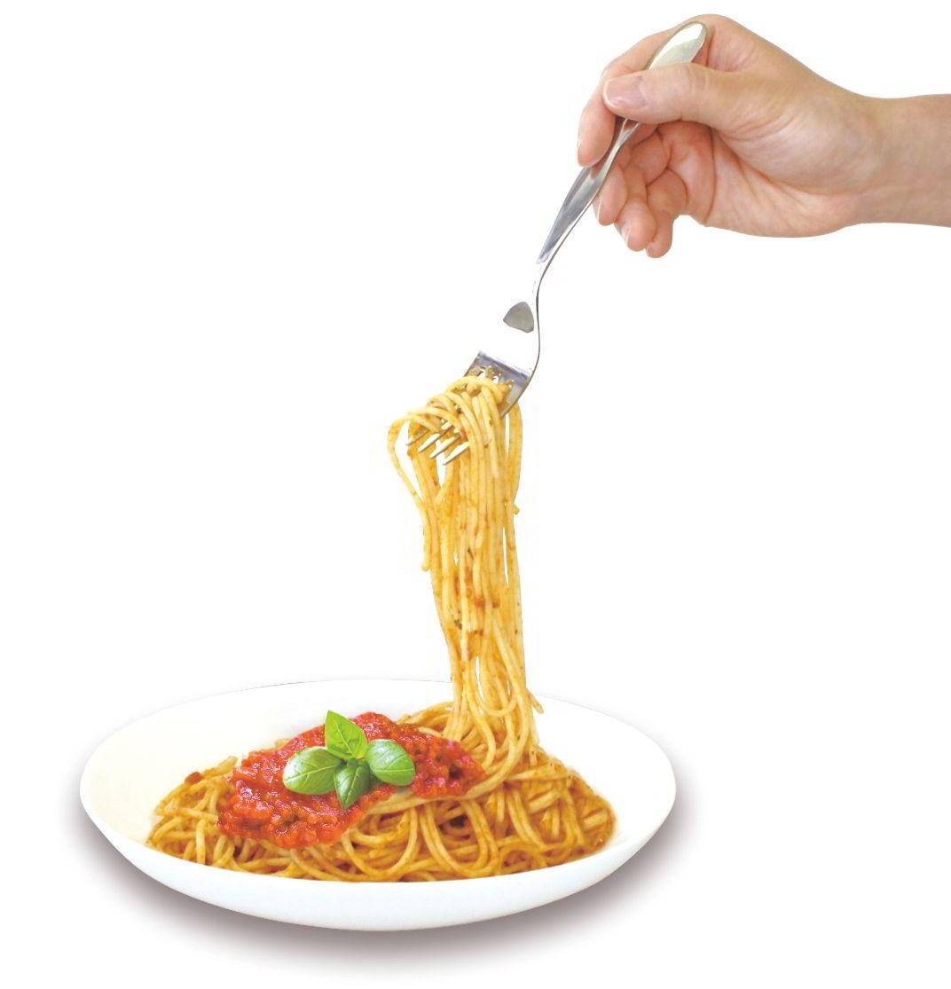 麺フォーク