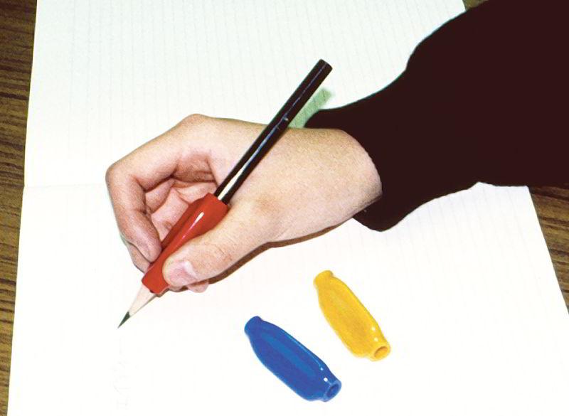 書字用具・描画用具・文房具