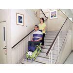 階段昇降車 ステアチェア SC-6